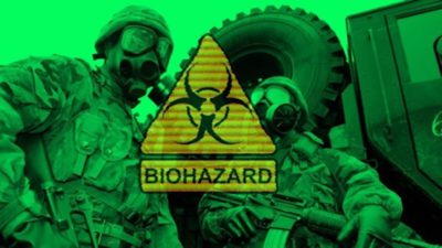 [CCP BioWar] U.S., India, Australia, Japan, Taiwan, New Zealand, and Brazil Are in the Crosshairs of the CCP for Biological Attacks Next – Message from Another Defector from China