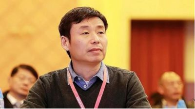 [GT Online] Zhou Shiping, Chairman of SUNA was Arrested with 15.8B Yuan Left to Be Paid by Hongling Capital