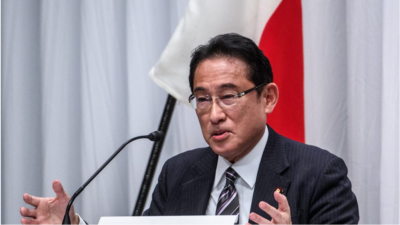 9/3/21 Japan Galaxy News: Japanese PM's Rival Kishida Urges CCP Virus Stimulus Package; Uber Eats Suspends Registration Of International Students As New Deliverers
