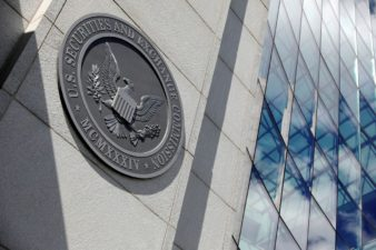 If It Continues to Refuse the US Audit, the SEC Will Force the Delisting of 270 Chinese Concept Shares in Early 2024 or Before 2024