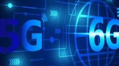 GT Online: CCP's Massive Patent Applications for 6G Technology and Its Plot to Control Humankind