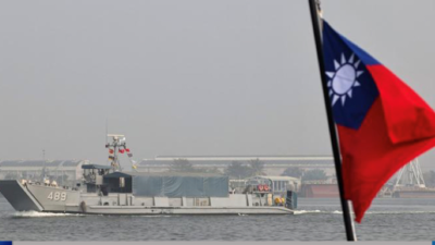Defending Taiwan against the Chinese Communist Party is a key goal of U.S. defense strategy