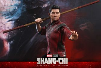 """The CCP Rejects Marvel's New Film; Asian Superhero """"Shang-Chi"""" Dominates the U.S. and Global Box Office"""