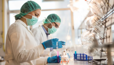 Three Types of COVID19 Cures are Put on Clinical Trials by WHO
