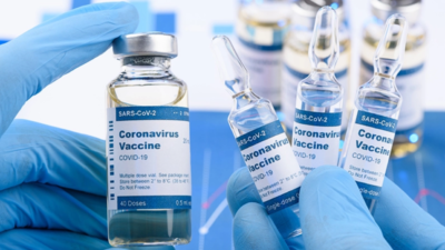 Seven out of Ten COVID-related Deaths Were Fully Vaccinated Individuals in Sweden