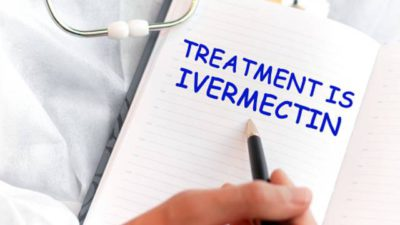 Ivermectin And Hydroxychloroquine Can Now Be Prescribed In Nebraska
