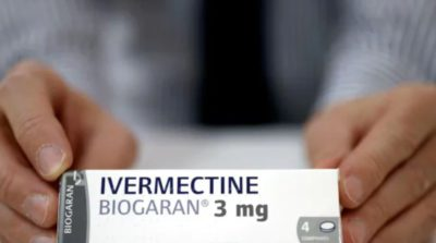 Doctors in Alberta, Canada, Used Ivermectin to Treat Patients But Got Warning From The AHS