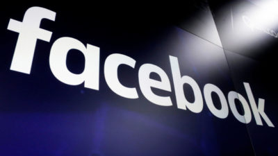 Broadcast|Facebook Is Facing the Beginning of the End