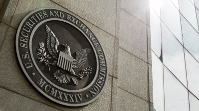 Broadcast| SEC Again Delays 45 Days of Making Decision on Bitcoin ETF, the First Crypto Fund in U.S. History