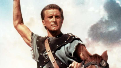 The Spartacus Letter on COVID-19