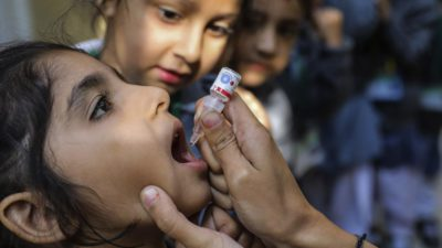 The Real Number of Deaths from Vaccination in the United States is about 51,800